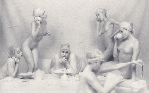 TeaPartyII1998