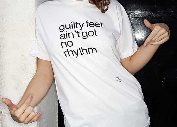 Guiltyfeet-1