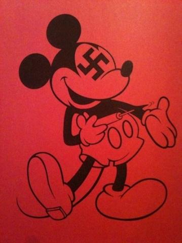 Mickey_Nazi_Seringue