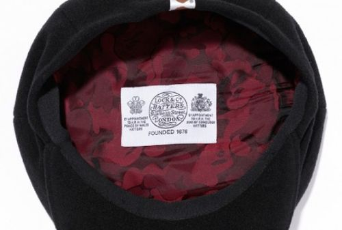 Bape-lock-co-hats-1-540x364