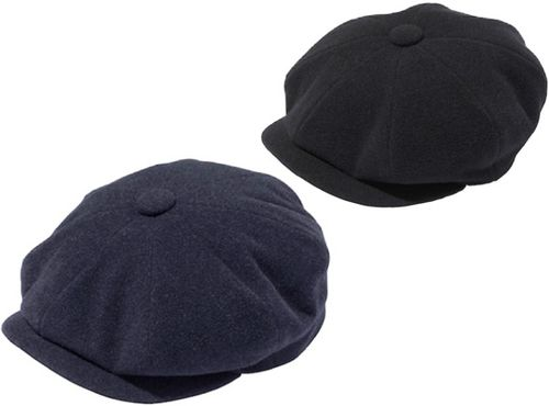 Bape-lock-co-hats-front
