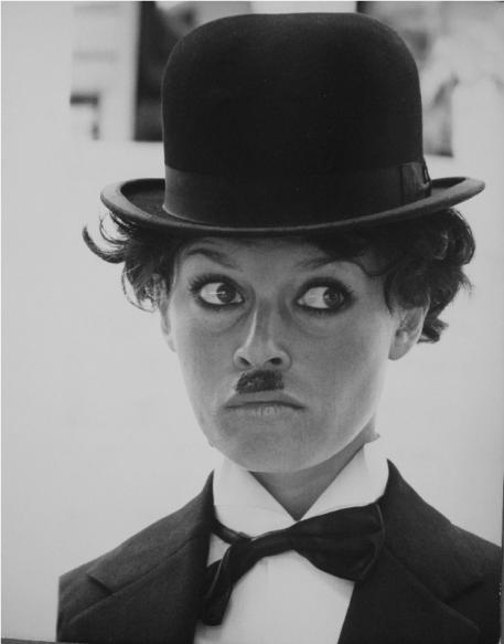 4892_orlando-bardot_as_chaplin_4