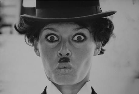 4894_orlando-bardot_as_chaplin_6