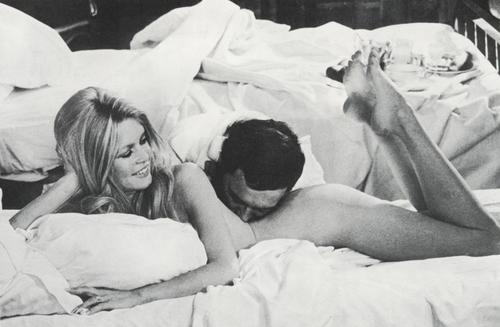 Brigitte+Bardot+brigittebardot7246