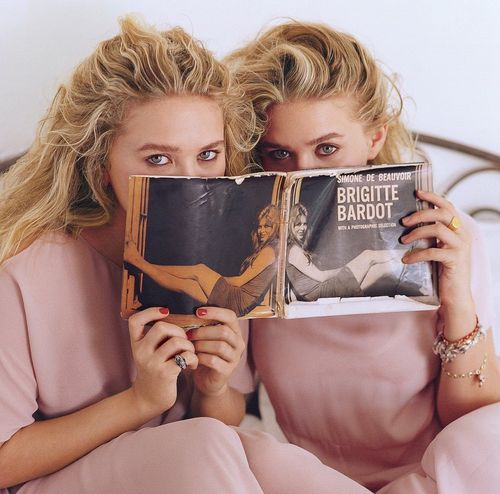Olsen_Bardot