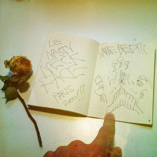 Gaite_Neckface