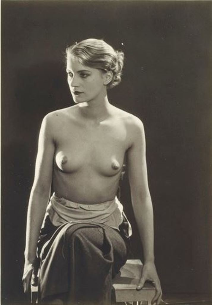 man-ray-lee-miller-vers-1929-1932-via-rmn