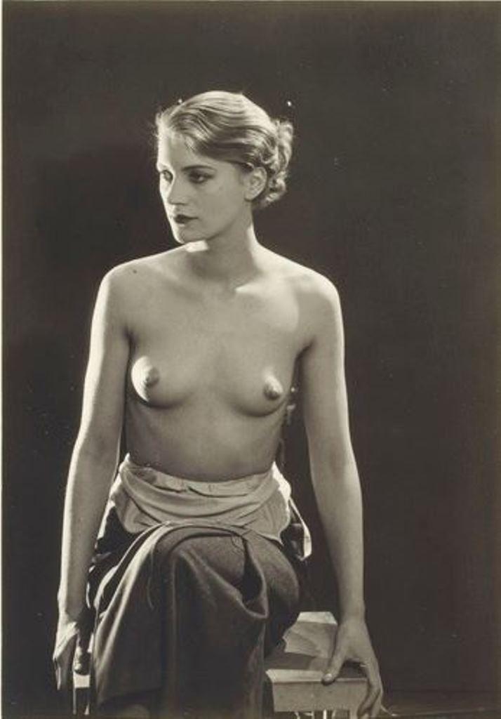 man-ray-lee-miller-vers-1929-1932-via-rmn