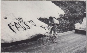 FaustoCoppi_Stelvio_Giro_1953